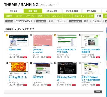 20141119_学問ランキング第8位.png