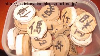 0中国将棋の駒IMG_9967.jpg