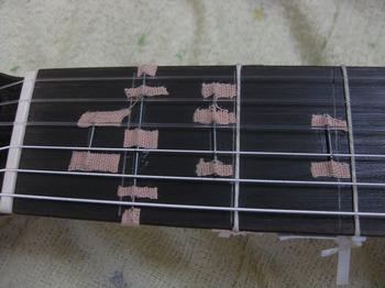 通常調弦純正律のローポジション.jpg
